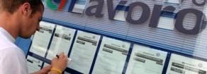 Gentiloni e Renzi: basta fake sull'occupazione!