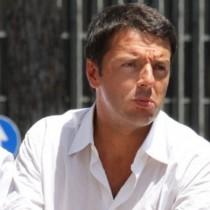 """Da chi viene (e a cosa serve) il """"tesoro"""" di Renzi"""