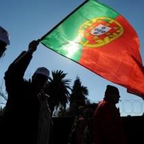 Portogallo. Il governo agonizzante non chiude l'accordo sui tagli