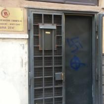 Rilanciare l'antifascismo in particolare a Roma!