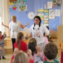 Sanità, pediatri denunciano: bambini più malati per i tagli