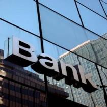Banche, in Europa si allenta la stretta del credito. In Italia no