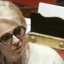 Franca non c'è più, il teatro italiano è più povero