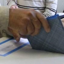 Una prima riflessione sul voto amministrativo