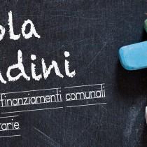 Ha vinto Bologna ha vinto la scuola pubblica