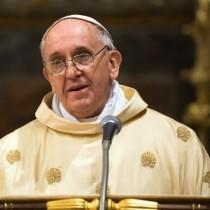 Il Papa, le banche e la difesa dei poveri