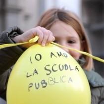 A #Bologna si riparte da 50.000