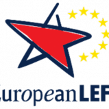 Riunione dei Presidenti e dei Segretari dei partiti della Sinistra Europea