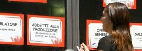 Crescita e occupazione: ma perché Gentiloni esulta?