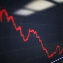 """Brancaccio: """"Ecco come fermare la dittatura dello spread e l'attacco dei mercati"""""""