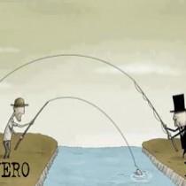 Nella legge di bilancio spunta regalo a multinazionali. Alla faccia della povertà crescente