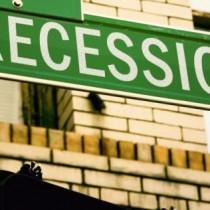 """La recessione e il """"partito"""" di Repubblica"""