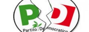 Umbria, dimissioni Marini: meglio tardi che mai