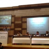 Sinistra e Costituzione, un'assemblea che ha aperto una speranza