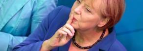 Germania, Ferrero: «Viola i trattati sull'export: che aspetta il governo italiano ad intervenire?»