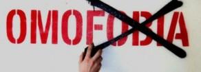 Ischia, aggressione omofoba vs militante PRC, Acerbo: «Solidali con il nostro compagna. Stop a dilagante clima di odio e fascismo»