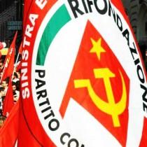 Odg approvato dalla Direzione nazionale di Rifondazione Comunista