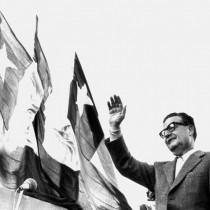 A 40 anni dal golpe in Cile, le iniziative di Rifondazione