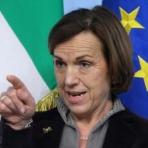 Legge Fornero – Acerbo (Prc): «Berlusconi smonta la propaganda di Salvini e Renzi»