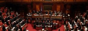L.elettorale, Ferrero: «Oggi Renzi apre il bazar scambiando la modifica dell'Italicum per ottenere dei sì al referendum»
