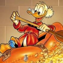 Istat, Acerbo: «Disuguaglianze crescono, serve tassa su grandi ricchezze e reddito minimo»