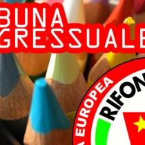 IX Congresso – Per una sinistra di classe in Italia