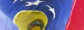 Con il Venezuela bolovariano contro le manovre golpiste