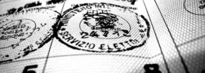 L.elettorale, Ferrero: «Italicum di Renzi incostituzionale: si vada a votare subito. Governo faccia legge per permettere referendum quest'anno».