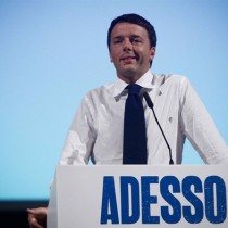 "Il ""Job act"" di Renzi: una porcata reazionaria"