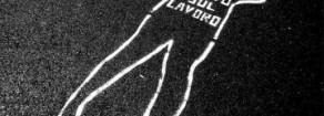 Thyssen, 10 anni dopo…Fantozzi: «Le morti sul lavoro non sono mai incidenti»