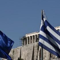 Incendi in Grecia – Prc: «Solidarietà al popolo greco. Italia e altri paesi aiutino Grecia»