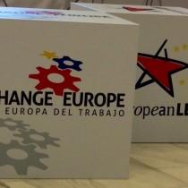 Documento finale del IV Congresso del Partito della Sinistra Europea