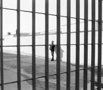 """Giustizia – PRC: """"Positiva riforma ordinamento penitenziario, Salvini è il solito fascioleghista"""""""