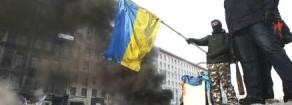 """Ucraina, Acerbo (PRC): """"Irruzione in casa del segretario del partito comunista. Continua persecuzione dei comunisti. La solidarietà di Rifondazione"""""""