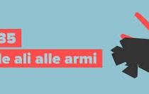 F35 – Amato (lista Tsipras): «Da Pinotti solo propaganda»