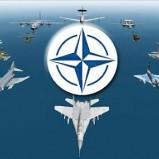 La Nato ci costa 70 milioni di euro al giorno