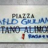 Sallusti rinviato a giudizio per la diffamazione contro Carlo Giuliani