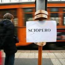 Sciopero, Prc: «Diritto sancito da Costituzione. Inaccettabili attacchi di Damiano, Del Rio e Renzi»