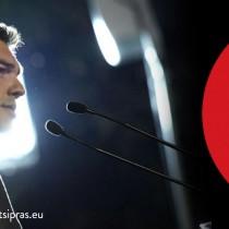 Niente scherzi. Il voto utile è per Tsipras!
