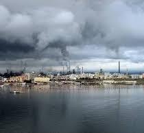 ILVA, Flamini (Prc): «Garantire l'occupazione, la produzione e la tutela dell'ambiente»