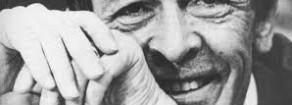 Qualcuno era comunista: 30 anni senza Berlinguer