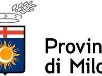 La Provincia di Milano non c'è più. Viva la Provincia di Milano