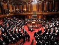 """Decreto Irpef, Ferrero: """"Decreto tartufesco, profondamente sbagliato voto di Sel"""""""