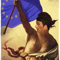 All'Europa serve un New Deal