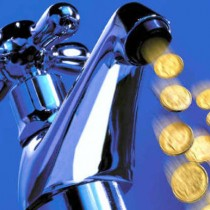 Trappola della liquidità o trappola del risparmio?
