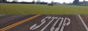 Autostrade, Acerbo (Prc): «In arrivo nuove stangate sui pedaggi. Governo cameriere di capitalismo parassitario»