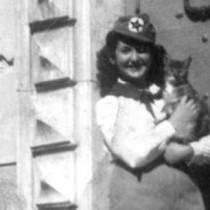 """Addio alla partigiana Vanda Bianchi, Prc La Spezia: """"Un vero simbolo della Resistenza, ci mancherà moltissimo"""""""