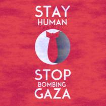 Rifondazione aderisce a fiaccolata 16 luglio per pace, libertà e giustizia in Palestina e Israele