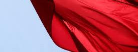 Lettera aperta ai segretari di PCI e PRC