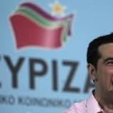 La ricostruzione della sinistra nel dopo Tsipras
